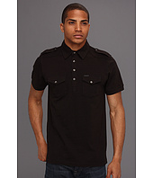 Marc Ecko Cut & Sew - Mercy Me Polo