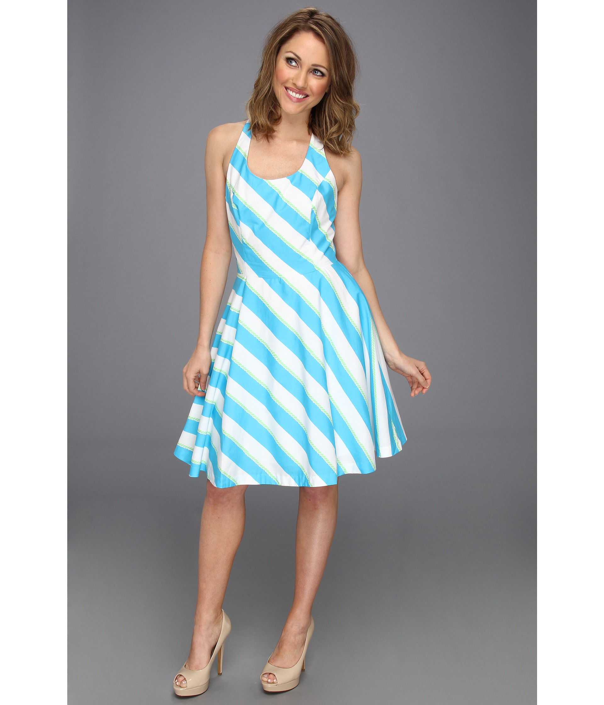 Lilly Pulitzer Sale Dresses Clearance Lilly Pulitzer Zo Dress pm
