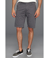 Marc Ecko Cut & Sew - Dizzy Short