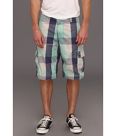 Marc Ecko Cut & Sew - Axl Short