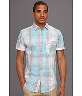 Marc Ecko Cut & Sew - Slim Fit Misbehavin Shirt