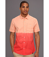 Marc Ecko Cut & Sew - Standard Fit Arcadia Shirt