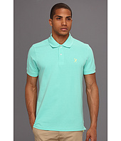 Marc Ecko Cut & Sew - Shear Madness Polo