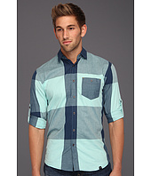 Marc Ecko Cut & Sew - Standard Fit Hit Parade Shirt