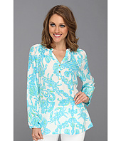 Lilly Pulitzer - Printed Elsa Top