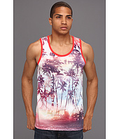 Marc Ecko Cut & Sew - Malibue Tank Top