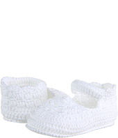 Jefferies Socks - Mary Jane Bootie (Infant)