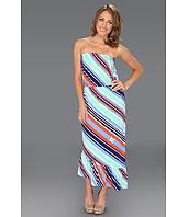 Lilly Pulitzer - Meridien Dress