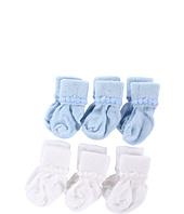 Jefferies Socks - Rock-A-Bye 12-Pack (Infant/Toddler)