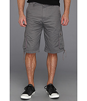 Marc Ecko Cut & Sew - Justice Short