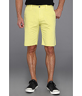 Marc Ecko Cut & Sew - Sandman Short