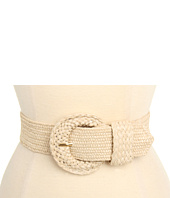 Lilly Pulitzer - Sullivan Belt
