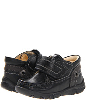 Primigi Kids - Owen-E FA13 (Infant/Toddler)