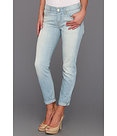 7 For All Mankind - Josefina Skinny Boyfriend in Ship Wrecked