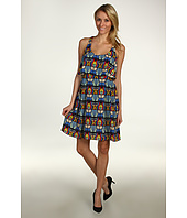 Jessica Simpson - Popover Dress
