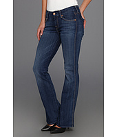 7 For All Mankind - Petite Lexie