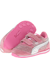 Puma Kids - Steeple Glitz CYG (Toddler/Little Kid/Big Kid)