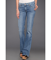 7 For All Mankind - Kimmie Bootcut in Summer Canyon Mountain