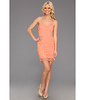 Jack by BB Dakota - Lynchburg Dress