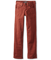 Element Kids  Uptown Skinny Fit Jean (Big Kids)  image