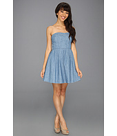 Jack by BB Dakota - Jouett Dress