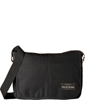 Dakine - Outlet 8L Messenger Bag