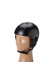 Lib Tech - Burtner Helmet
