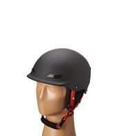 Lib Tech - Lib Logo Helmet