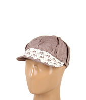 Grace Hats - Sunshower Cap
