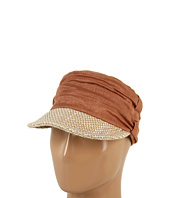 Grace Hats - Ribbon Cap