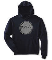 RVCA Kids - Melt Circle (Big Kids)