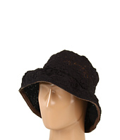 Grace Hats - Lace Hat Braid