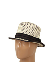 Grace Hats - Top Hat Palm