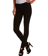 Tart - 5-Pocket Ponte Legging