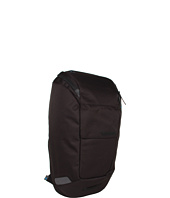 Incase - Large Range Backpack