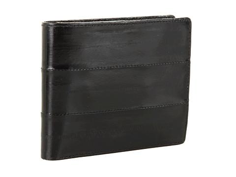Stacy Adams Stacy Adams Wallet
