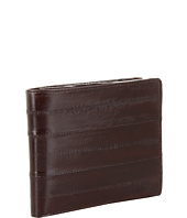 Stacy Adams - Stacy Adams Wallet