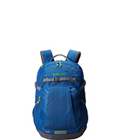 Kelty - Kelty Tannen Backpack