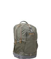 Kelty - Bender Backpack