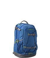 Kelty - Marmalard Backpack