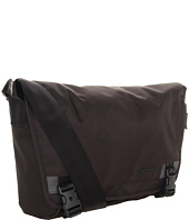 Incase - Range Messenger