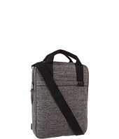 Incase - Convertible Bag
