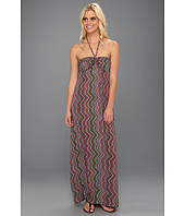Brigitte Bailey - Wanda Maxi Dress