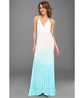 Brigitte Bailey - Wade Ombre Maxi Dress