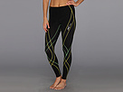 Endurance Generator Tights