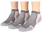 Thorlos - Experia Micro Mini 3-pair Pack