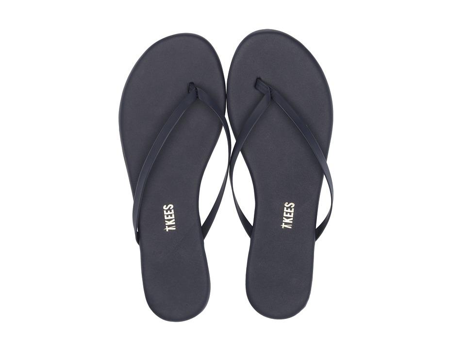 TKEES - Liners (Twilight) Women's Sandals