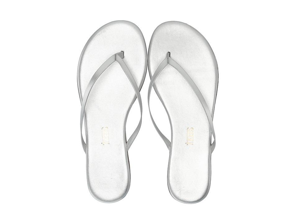 TKEES Highlighter (Fairylust) Sandals