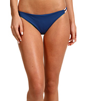 Basta - Tonga Reversible Bungee Full Bikini Bottom