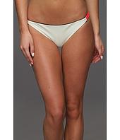 Basta - Zunzal Reversible Bungee Bikini Bottom